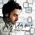 Ari Hest - Twelve Mondays album