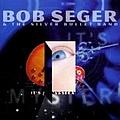 Bob Seger - It's A Mystery album