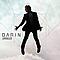 Darin - LoveKiller альбом