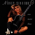 Nancy Sinatra - One More Time альбом