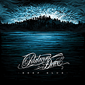 Parkway Drive - Deep Blue album