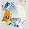 Raffi - Baby Beluga album
