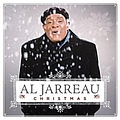 Al Jarreau - Christmas album