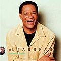 Al Jarreau - Tomorrow Today album
