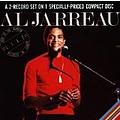Al Jarreau - Look To The Rainbow album