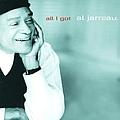 Al Jarreau - All I Got album