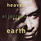 Al Jarreau - Heaven And Earth album
