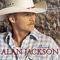 Alan Jackson - Drive альбом