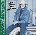 Alan Jackson - Don't Rock The Jukebox альбом