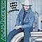 Alan Jackson - Don't Rock The Jukebox album
