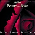 Alan Menken - Beauty And The Beast (Special Edition) album