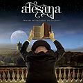 Alesana - Where Myth Fades To Legend альбом