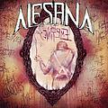 Alesana - The Emptiness альбом