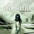Alesana - On Frail Wings Of Vanity And Wax альбом