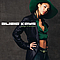 Alicia Keys - Songs In A Minor album