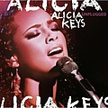 Alicia Keys - Alicia Keys Unplugged album
