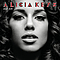 Alicia Keys - As I Am album