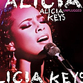Alicia Keys - Unplugged album