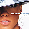 Alicia Keys - Remixed & Unplugged In A Minor album