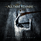All That Remains - The Fall Of Ideals album