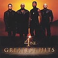 All-4-One - Greatest Hits альбом