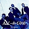 All-4-One - And The Music Speaks альбом