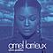 Amel Larrieux - Infinite Possibilities album