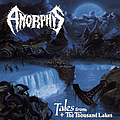 Amorphis - Tales From The Thousand Lakes альбом
