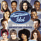 Amy Adams - American Idol Season 3: Greatest Soul Classics album