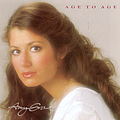 Amy Grant - Age To Age album