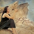 Amy Grant - Rock Of Ages: Hymns & Faith album
