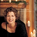 Amy Grant - A Christmas To Remember album