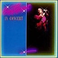 Amy Grant - In Concert album