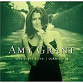 Amy Grant - Greatest Hits 1986-2004 album