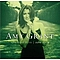 Amy Grant - Greatest Hits 1986-2004 album