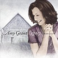 Amy Grant - Legacy... Hymns & Faith album