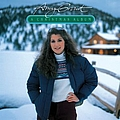 Amy Grant - A Christmas Album album