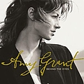 Amy Grant - Behind The Eyes album