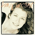 Amy Grant - House Of Love album