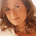 Amy Grant - Greatest Hits album