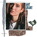 Amy Grant - Lead Me On album