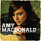Amy MacDonald - This Is The Life альбом