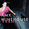 Amy Winehouse - Frank album