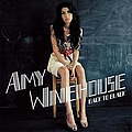 Amy Winehouse - Back To Black (Edited) album