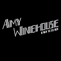 Amy Winehouse - Back To Black (Deluxe Edition) album