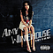 Amy Winehouse - Back To Black album