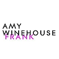 Amy Winehouse - Frank B-Sides album