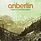 Anberlin - New Surrender album