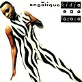 Angelique Kidjo - Logozo album