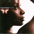 Angelique Kidjo - Djin Djin album